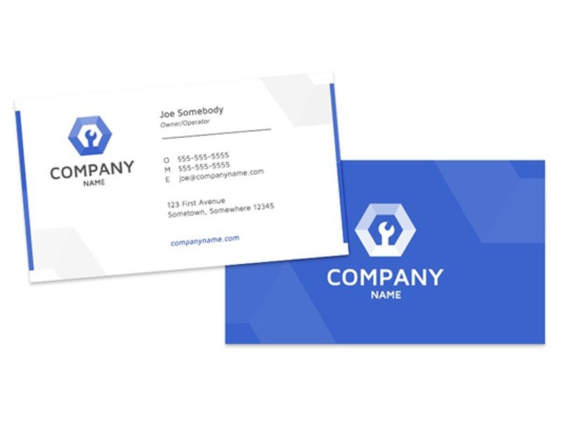 Unternehmensvermarktung - iFixit