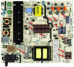 lg 47ln549e 47ln549e za led lcd tv service manual