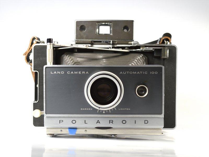 polaroid camera repair ifixit rh ifixit com Polaroid Digital Camera HDMI Polaroid Digital Camera Red