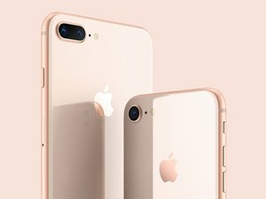 How to Reassemble the  iPhone 8 Plus