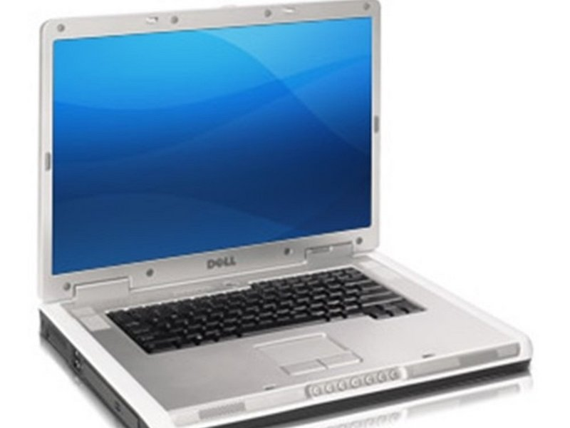 dell inspiron 8200 ifixit rh ifixit com Changing Dell Inspiron 8200 Battery Dell Inspiron 1720 Manual