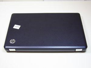 HP G62 347NR