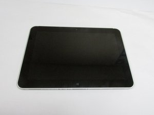HP ElitePad 1000 G2 Repair