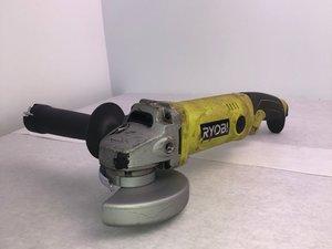 RYOBI AG454 Repair