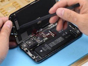 iPhone 11 Pro Teardown