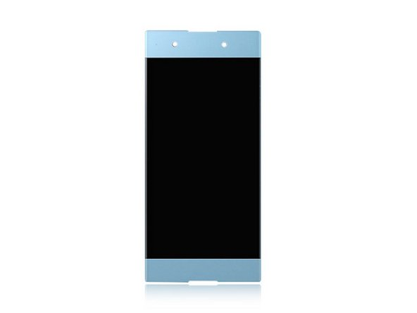 Original LCD Screen for Sony Xperia XA1 Plus Main Image