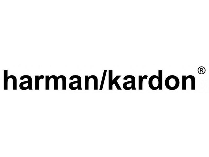 Harman Kardon Speaker Repair - iFixit