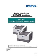 Brother-HL5250DN-5240-5270DN-5280DW.pdf