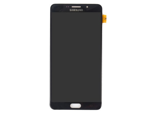 Samsung Galaxy A9 (2016) LCD with Digitizer Main Image