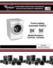 Duet-Aid_also-Kenmore-HE3.pdf