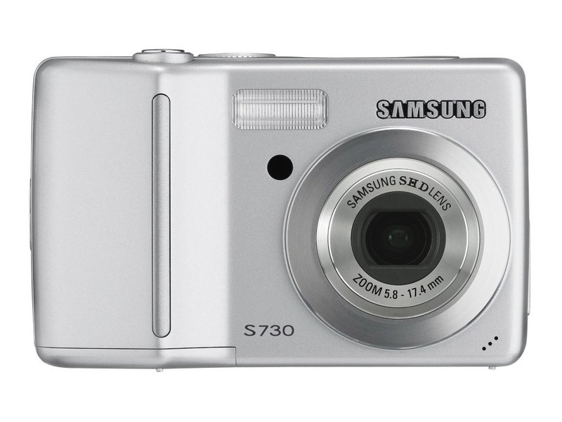 samsung s730 repair ifixit rh ifixit com Samsung S730 Accessories Samsung S730M