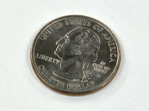 Coin Main Image