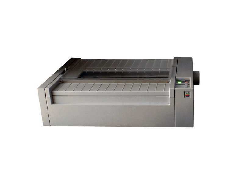 3600HGV MANUAL PDF - aspirateur.co