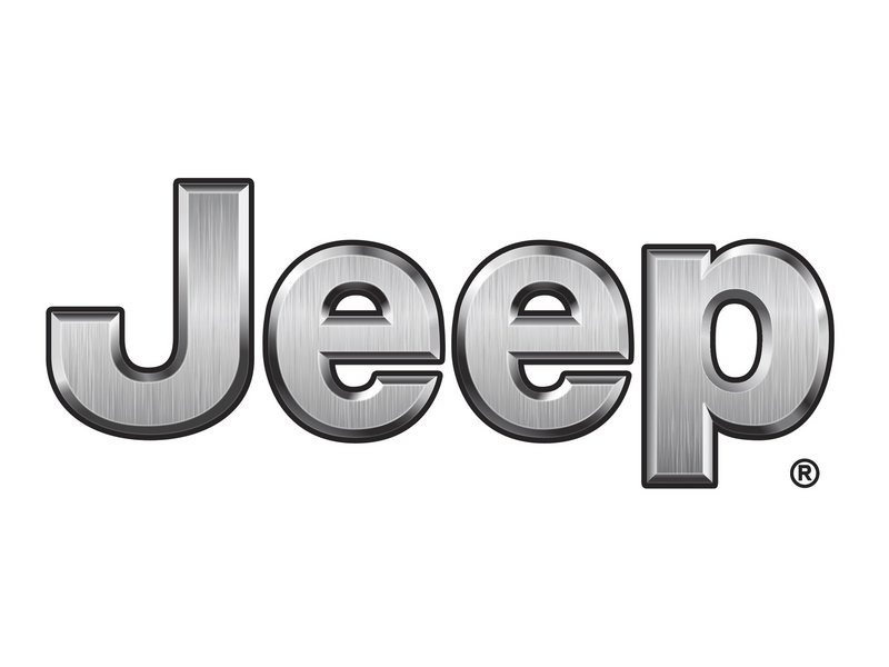 serpentine belt diagram 1997 jeep wrangler - Jeep - iFixit