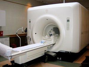 MRI Repair