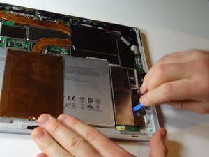 how to change ps3 hard drive to ssd