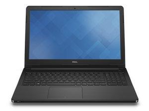 Dell Inspiron 15 3568