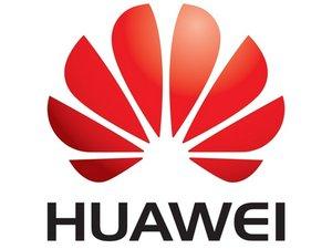 Huawei 修理