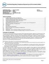 dell-alienware-15-r3,p69f,p69f.pdf