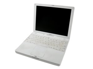 "iBook G3 12"""