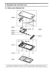 Samsung-GT-I9100-Galaxy-S-II---04---1-Ex.pdf