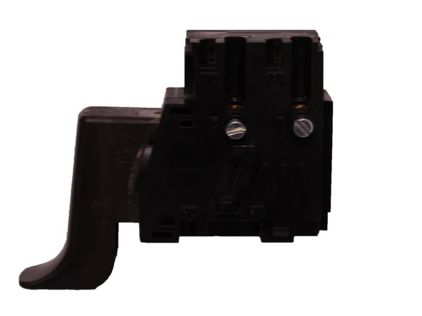 http www.ereplacementparts.com onoff-switch-p-45586.html Main Image