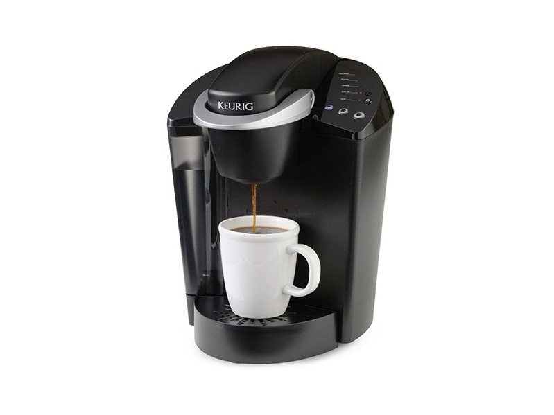 Keurig Coffee Maker Problems No Water : Troubleshooting Keurig B40 Coffee Maker myideasbedroom.com