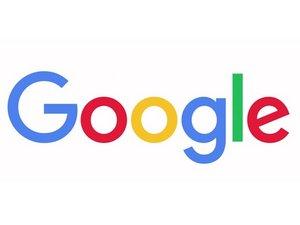 Google スマートフォンの修理
