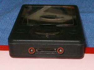 stepid 19734