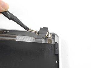 USB-Cポート