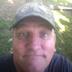 frank jones's profile