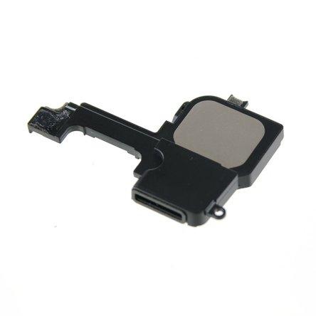 iPhone 5 Loudspeaker Main Image