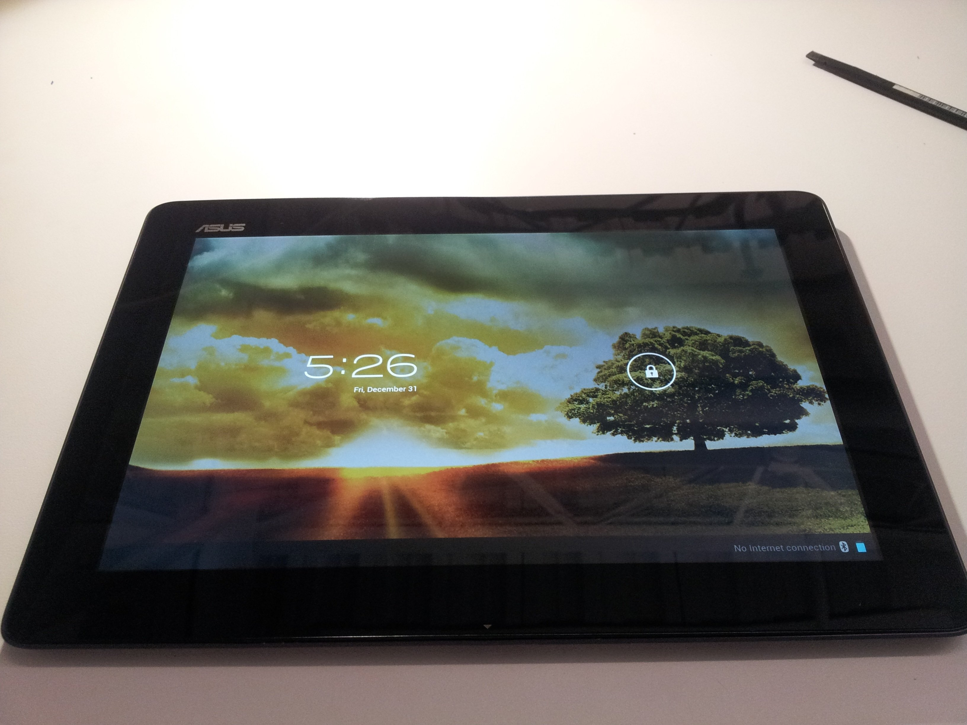 ASUS TRANSFORMER PAD TF700KL WINDOWS 7 64BIT DRIVER DOWNLOAD