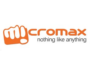 Micromax Phone Repair