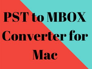Leggi Convertitore attivo da PST a MBOX per Mac in Acicular Steps