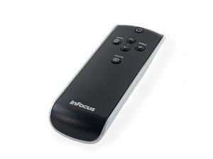 InFocus Remote