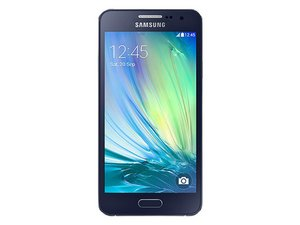 Samsung Galaxy A3 (2015) Repair