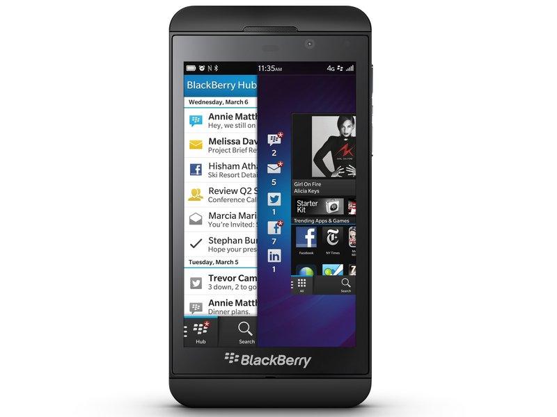 blackberry z10 repair ifixit rh ifixit com blackberry z10 instruction manual blackberry z30 user manual