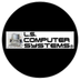 L.S. Computer Systems Avatar