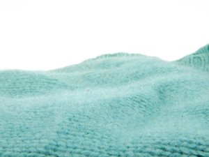 How to Remove Pilling from a Patagonia Sweater