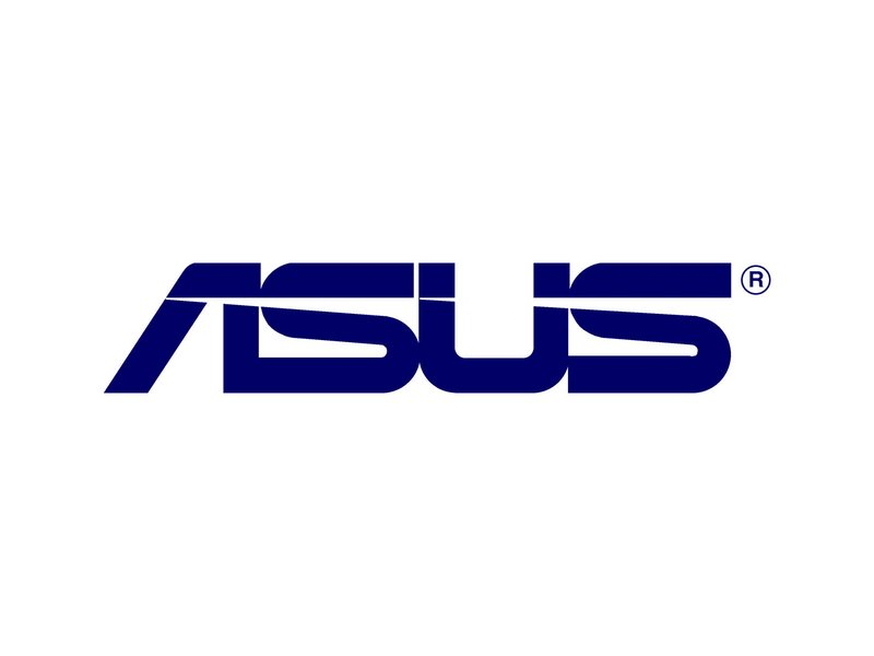 SOLVED: How to enable my touchpad - Asus Laptop - iFixit