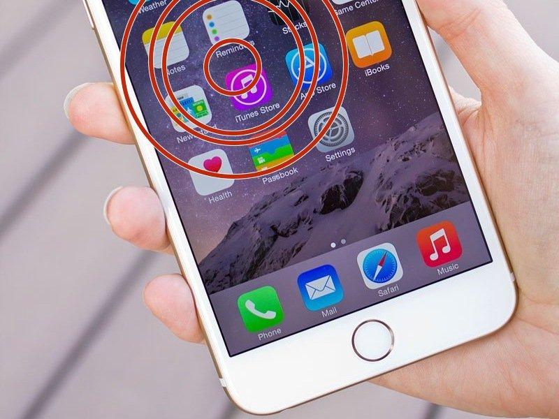 iPhone 6s Plus Glass-Only Screen Repair - iFixit Repair Guide