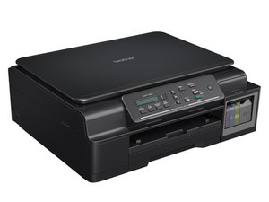 Brother DCP-T300 Printer Repair