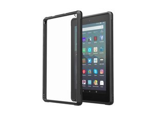 "Amazon Kindle Fire 7"" 9th Gen"