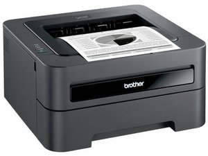 Brother Printer Repair