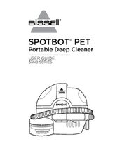 BISSELL_User_Guide_SpotBot_Pet_Carpet_Cl.pdf