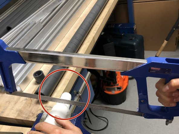GI Node (Height-Adjustable) with Pressure Transducer & Soil Moisture Sensor
