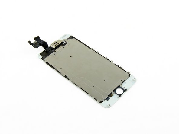 screen replacement iphone 6 iphone 6 plus display assembly replacement ifixit repair 2355
