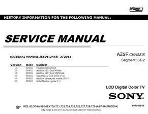 sony_kdl-32_37_40_46_kdl-55ex7.pdf