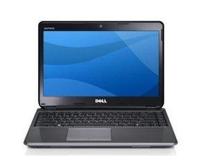 Dell Inspiron 13 1370